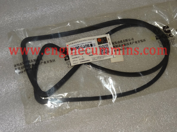الكمون 3284623 6BT5.9 Push Rod Cover Gasket