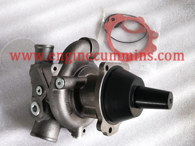 Cummins 3803403 M11 Water Pump