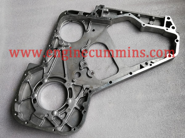 Cummins 3926518 C Series Gear Housing