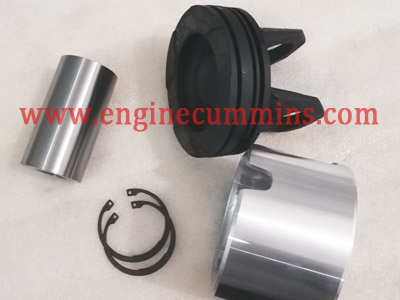 Cummins 4025158 Engine Piston Kit