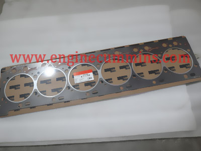 Cummins 6C Cylinder Head Gasket 3943366