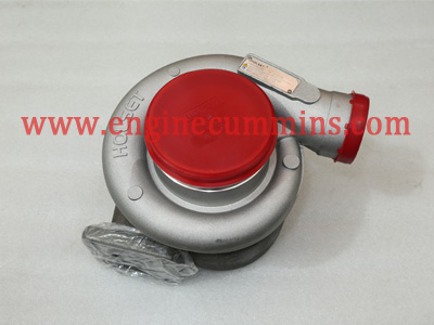 Cummins 6CT Turbocharger 3528789/HX40