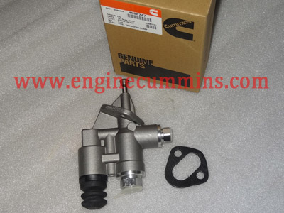 Cummins B series lift pump 4988747