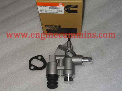 Cummins B series lift pump 4988749
