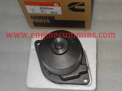 Cummins B series water pump 3286278