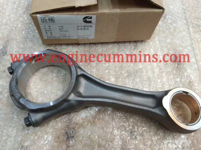 Cummins Bfcec 5257364 Engine Connecting Rod