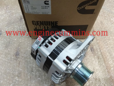 Cummins Bfcec 5318117 Alternator