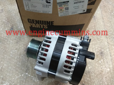 Cummins Bfcec 5318120 Alternator