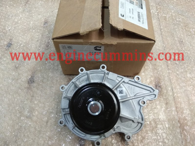 Cummins Bfcec 5333148 Water Pump