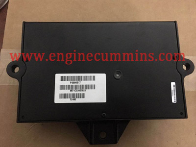 Cummins Engine Control Module 3990517