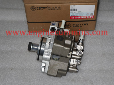 Cummins ISF Fuel Pump 5256607
