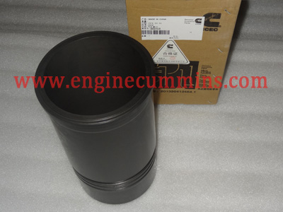 Cummins N Series Cylinder Liner Kit 3803219