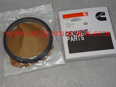 Cummins Rear Cover Oil Seal 5259499