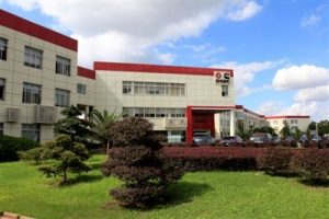 Dongfeng Cummins Engine Co., Ltd(DCEC)